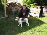 BIR Beagle Tyribergets Vikki