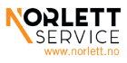 norlett