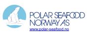 polarseafood